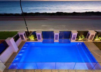 Unique-Freeform-Pools025