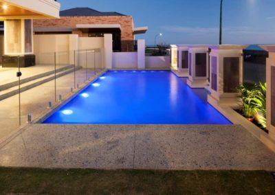 Unique-Freeform-Pools026
