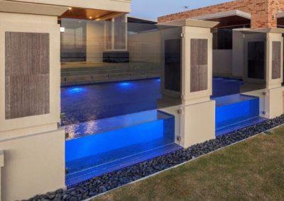Unique-Freeform-Pools027