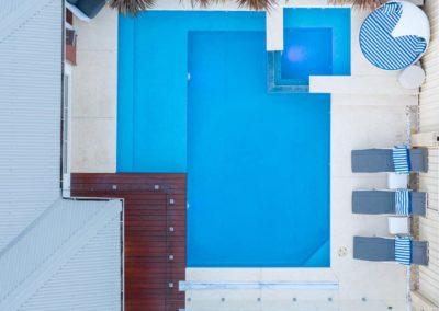 Unique-Freeform-Pools030