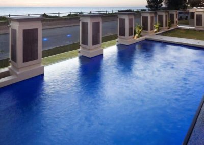 Unique-Freeform-Pools031