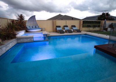 Unique-Freeform-Pools032