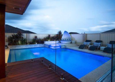 Unique-Freeform-Pools033
