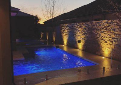 Unique-Freeform-Pools035