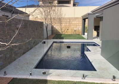 Unique-Freeform-Pools036