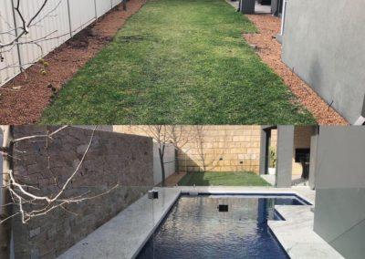 Unique-Freeform-Pools037