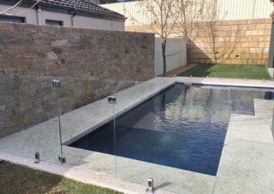 Unique-Freeform-Pools039