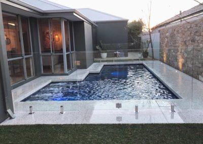 Unique-Freeform-Pools041