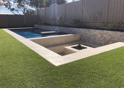 Unique-Freeform-Pools042