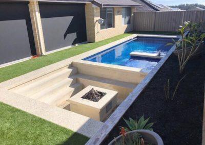 Unique-Freeform-Pools043