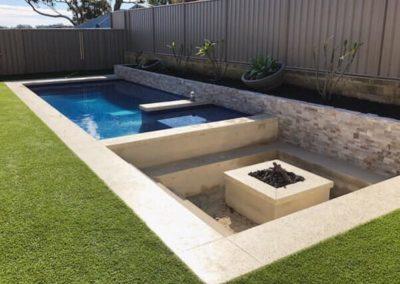 Unique-Freeform-Pools044