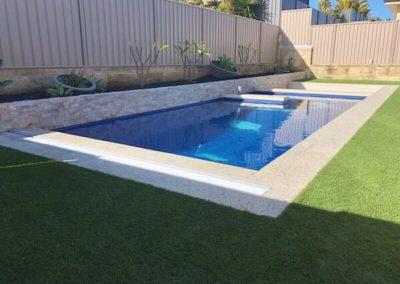 Unique-Freeform-Pools045