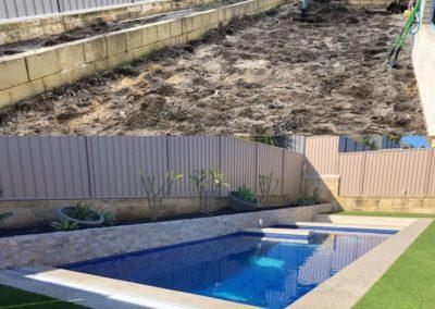 Unique-Freeform-Pools046