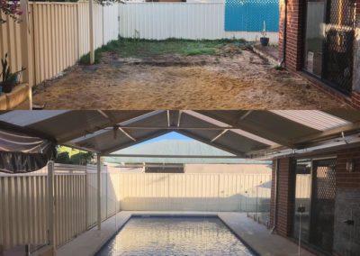 Unique-Freeform-Pools047