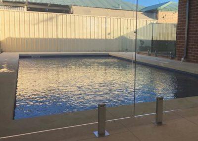 Unique-Freeform-Pools049