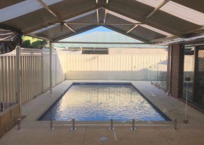 Unique-Freeform-Pools053