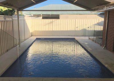 Unique-Freeform-Pools054