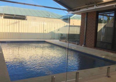 Unique-Freeform-Pools055