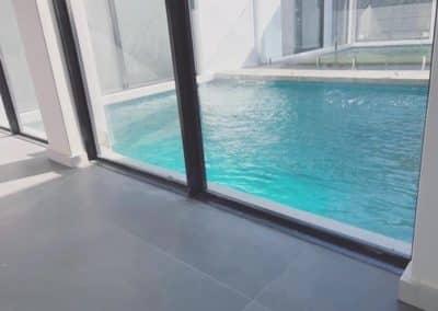 unique-pools-gallery00