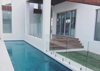 unique-pools-gallery01