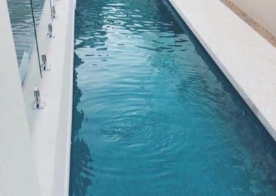 unique-pools-gallery02