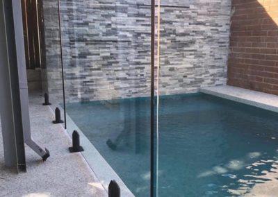 unique-pools-gallery04