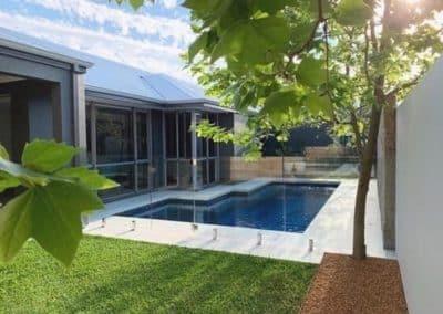 unique-pools-gallery05